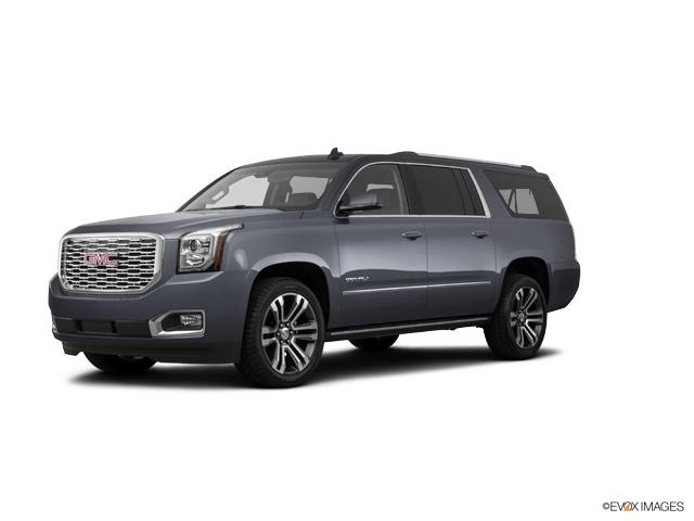 buick gmc yukon select ut sandy specials offers dealers special utah find near