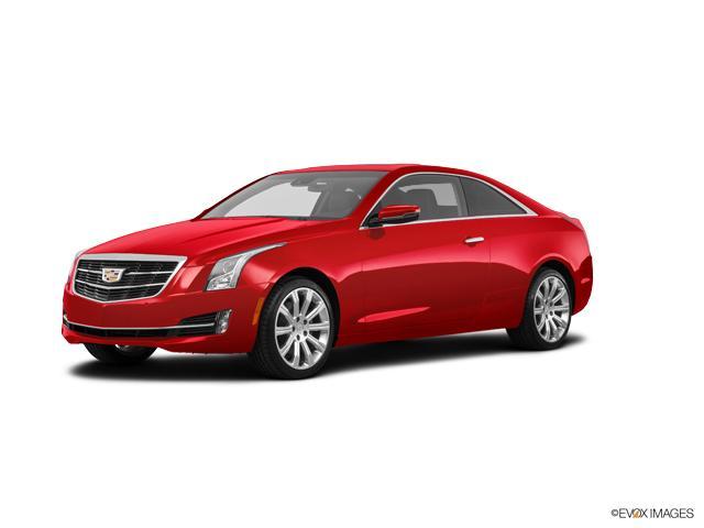 Your Bradenton, Venice & Palmetto Cadillac Dealer