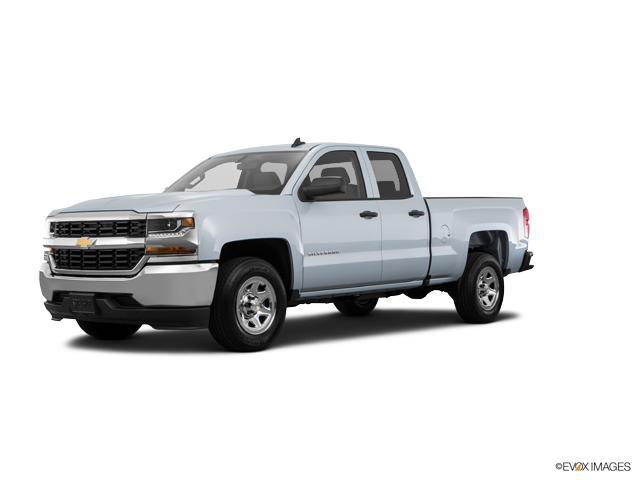 RK Chevrolet in South Jersey   Vineland Chevy Dealership