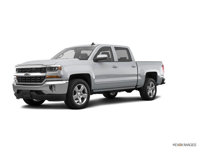 new chevrolet minden gardnerville a vehicle champion drivers used city reno carson for in dealer