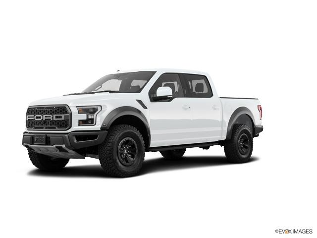 2018 Ford F-150 Vehicle Photo in Austin, TX 78759