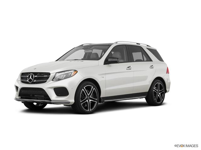 2018 mercedes benz gle for sale in saint george for Mercedes benz st george utah