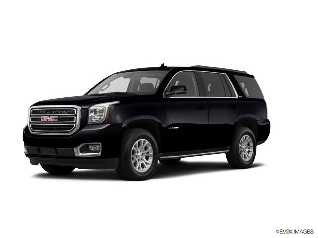 Covert Gmc Austin >> Covert Buick GMC in Austin, TX Serving Round Rock and ...