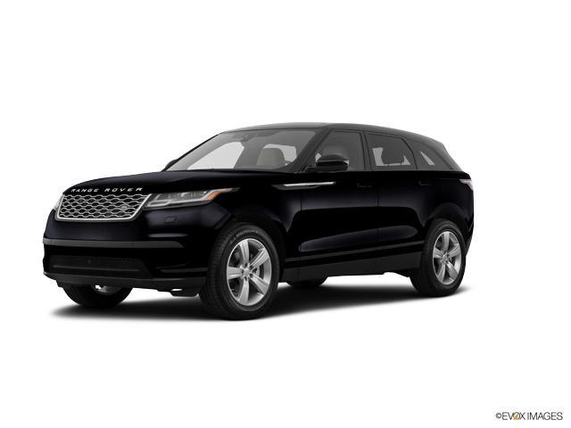2018 Land Rover Range Rover Velar Vehicle Photo in Tucson, AZ 85705