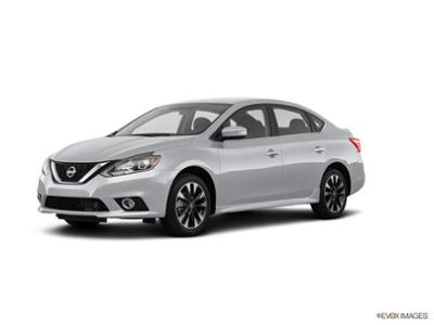 2018 nissan sentra nissan cash at weakley county motors