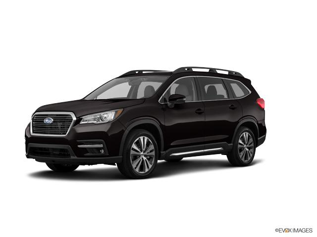 2019 Subaru Ascent Vehicle Photo in Franklin, TN 37067