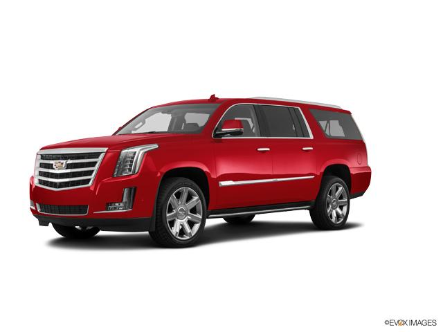 motor in select schaumburg chicago source xts cadillac heights werks arlington dealers