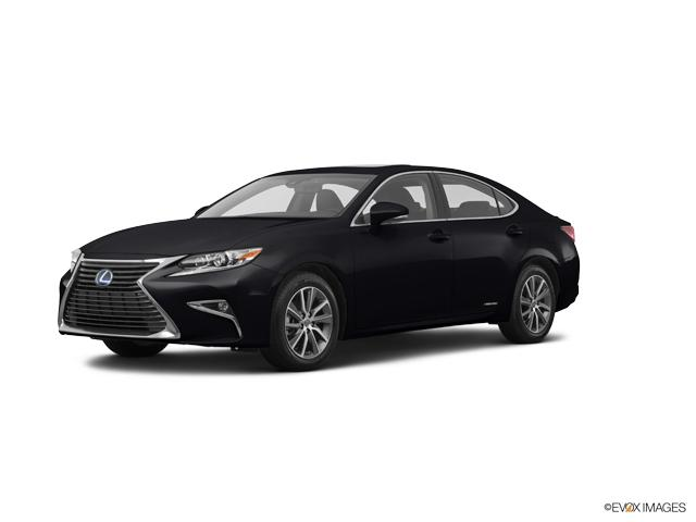 hero all new lexus enthusiast introducing es the