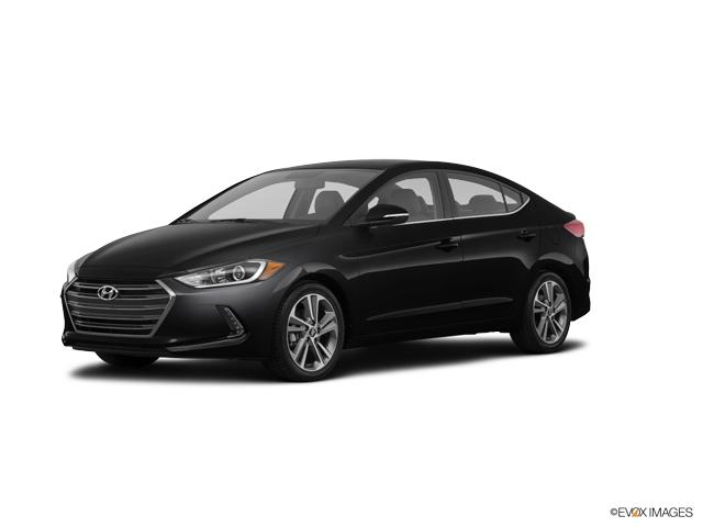 2018 Hyundai Elantra Vehicle Photo in Bayside, NY 11361