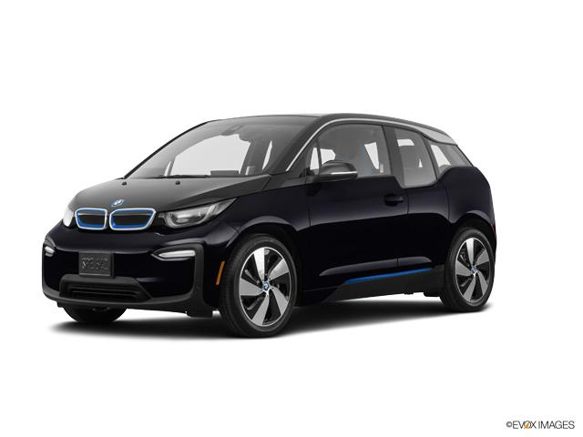 bmw deals lease offers electric uk full leasing