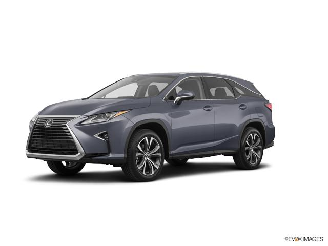 new 2018 lexus rx 350 nebula gray pearl suv for sale 2t2bzmca7jc141113. Black Bedroom Furniture Sets. Home Design Ideas