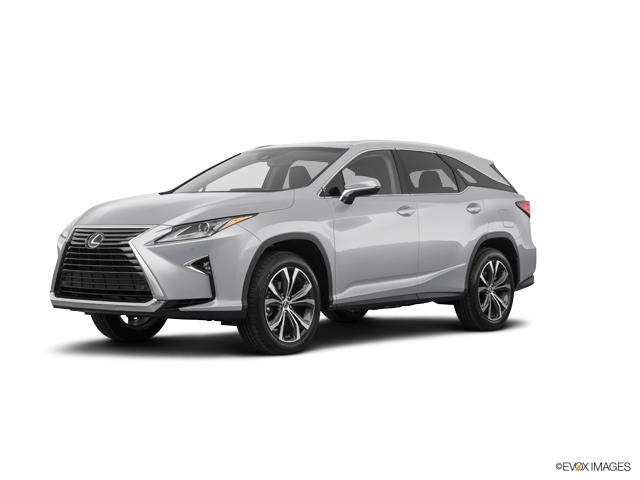 2018 lexus rx 350 f sport in silver lining metallic for sale in lakeway texas. Black Bedroom Furniture Sets. Home Design Ideas