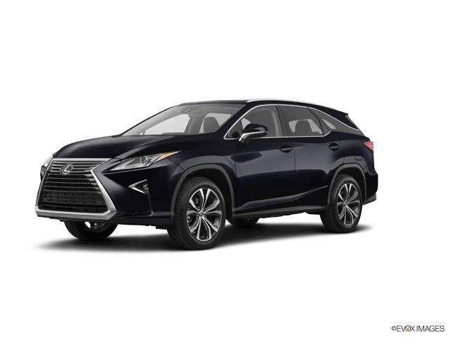 Sewell Infiniti Fort Worth >> New 2018 Lexus RX 450h Obsidian: Suv for Sale - 2T2BGMCA8JC022511