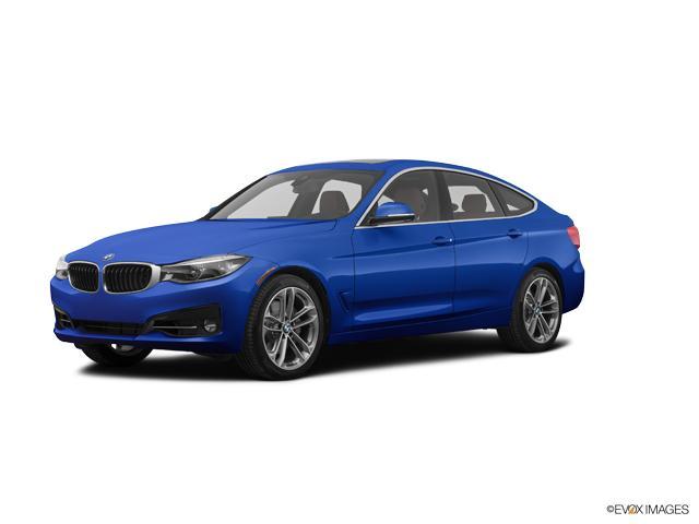 2018 BMW 330i xDrive Vehicle Photo in Grapevine, TX 76051