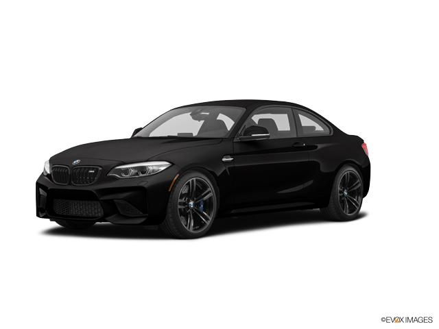 2018 BMW M2 Vehicle Photo in Grapevine, TX 76051
