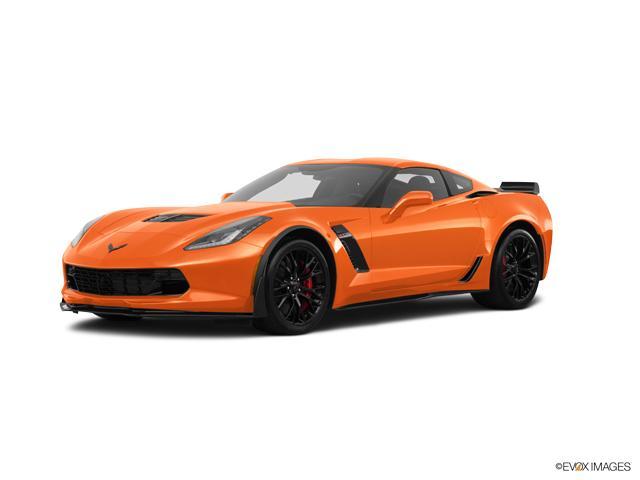 Sebring Orange Tintcoat 2019 Chevrolet Corvette Z06 3lz For Sale In