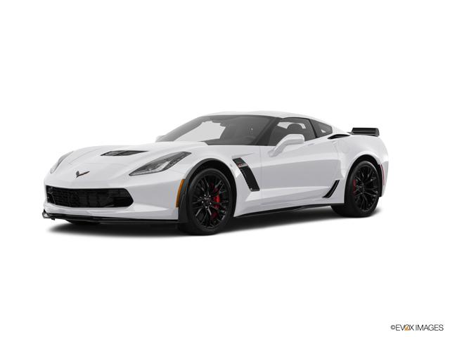 San Jose - New Chevrolet Corvette Vehicles for Sale