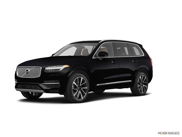 2018 Volvo XC90 Vehicle Photo in Franklin, TN 37067