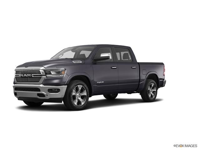 2019 Ram 1500 Vehicle Photo in West Chester, PA 19382