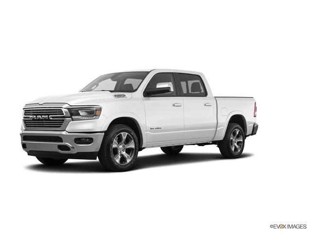 2019 Ram 1500 Vehicle Photo in Columbia, TN 38401