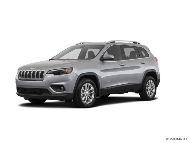 2019 Jeep Cherokee For Sale In Westminster 1c4pjlcb9kd215494