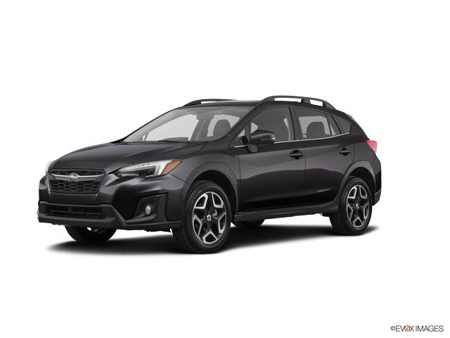 2019 Subaru Crosstrek Vehicle Photo in Rockford, IL 61107