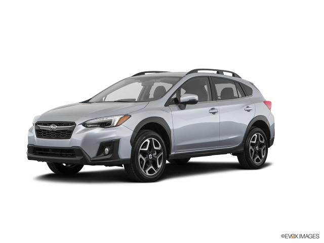 2019 Subaru Crosstrek Vehicle Photo in Allentown, PA 18103