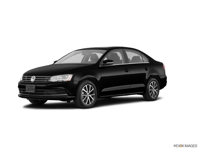 2018 Volkswagen Jetta Vehicle Photo in Cape May Court House, NJ 08210