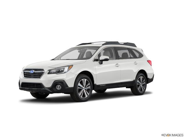 2019 Subaru Outback Vehicle Photo in Allentown, PA 18951
