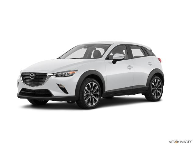 all mazda vehiclesearchresults pa photo vehicle in for cx sale pittsburgh vehicles