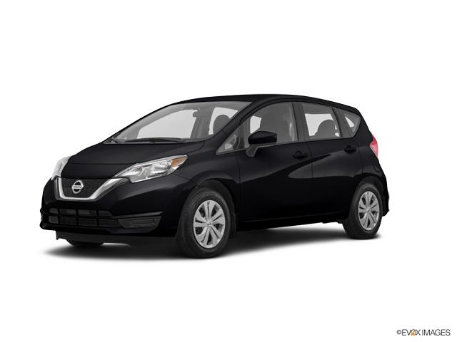 2018 Nissan Versa Note Vehicle Photo in Bedford, TX 76022