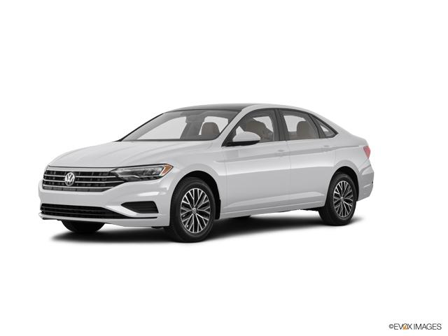 2019 Volkswagen Jetta Vehicle Photo in Colma, CA 94014
