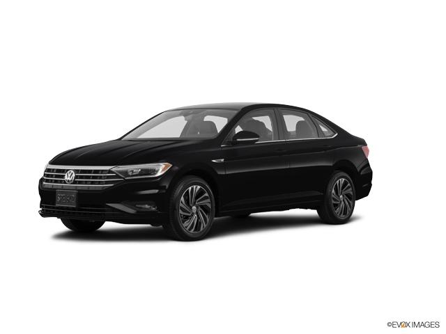 2019 Volkswagen Jetta Vehicle Photo in Union City, GA 30291