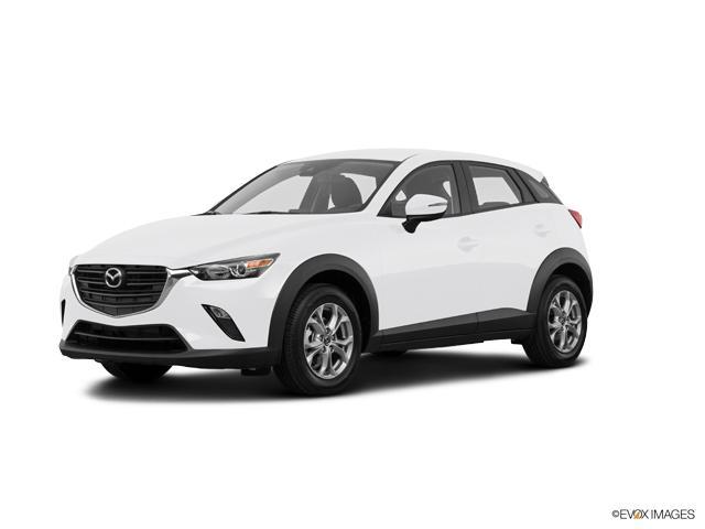 2019 Mazda Cx 3 For Sale In Goldsboro Jm1dkdb76k0441941 Frema Mazda