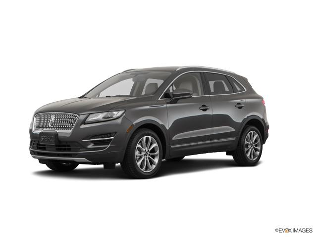 2019 LINCOLN MKC Vehicle Photo in Joliet, IL 60435