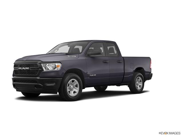 2019 Ram 1500 Vehicle Photo in Augusta, GA 30907