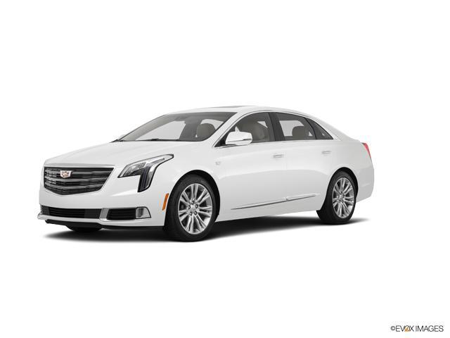 Vehicles for Sale - Camargo Cadillac