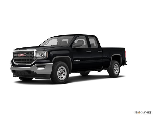2019 GMC Sierra 1500 Limited Vehicle Photo in Independence, MO 64055