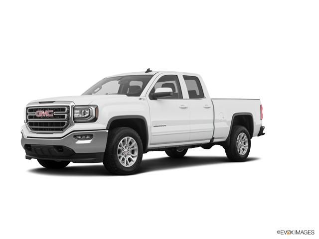 2019 GMC Sierra 1500 Limited Vehicle Photo in Williamsville, NY 14221