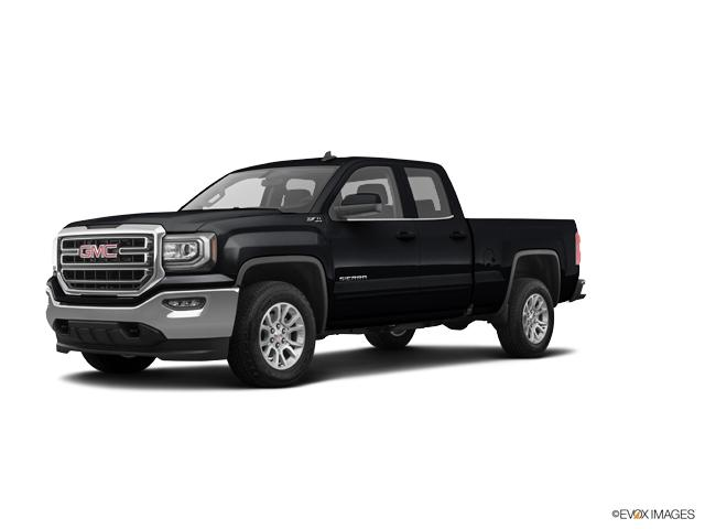 2019 GMC Sierra 1500 Limited Vehicle Photo in Grand Rapids, MI 49512