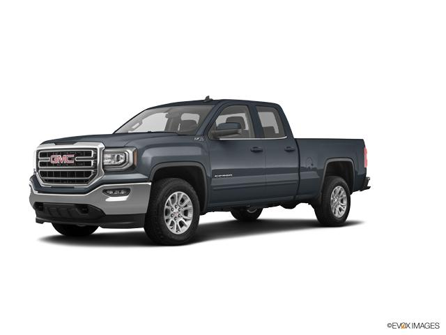 2019 GMC Sierra 1500 Limited Vehicle Photo in Madison, WI 53713
