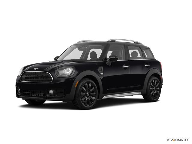 2019 Mini Cooper Countryman All4 For Sale In Taylor Mi Taylor