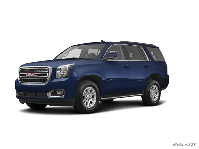 2019 GMC Yukon Vehicle Photo in West Chester, PA 19382