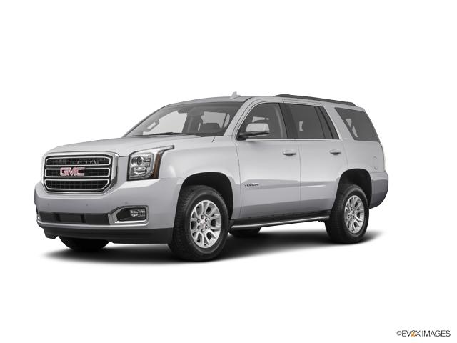 2019 GMC Yukon Vehicle Photo in Williamsville, NY 14221