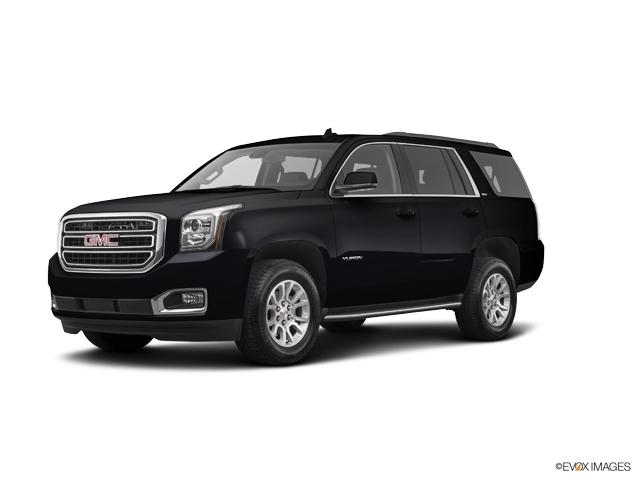 2019 GMC Yukon Vehicle Photo in Baton Rouge, LA 70806