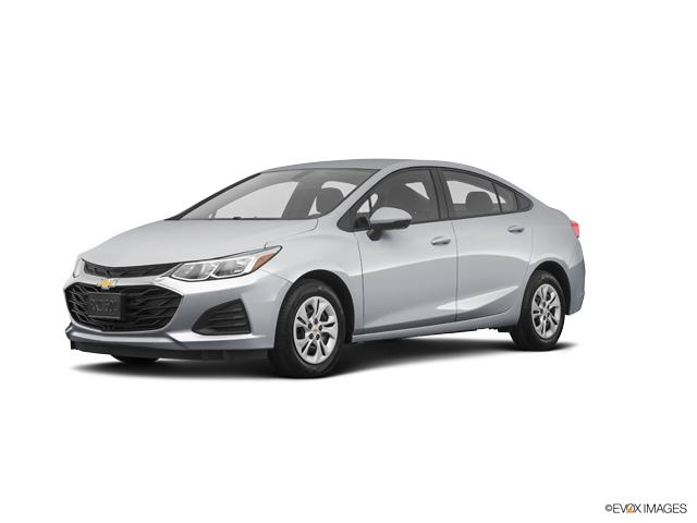 Chevy Dealer Milwaukee >> Kunes Country Chevrolet Cadillac Of Delavan Serving Milwaukee And