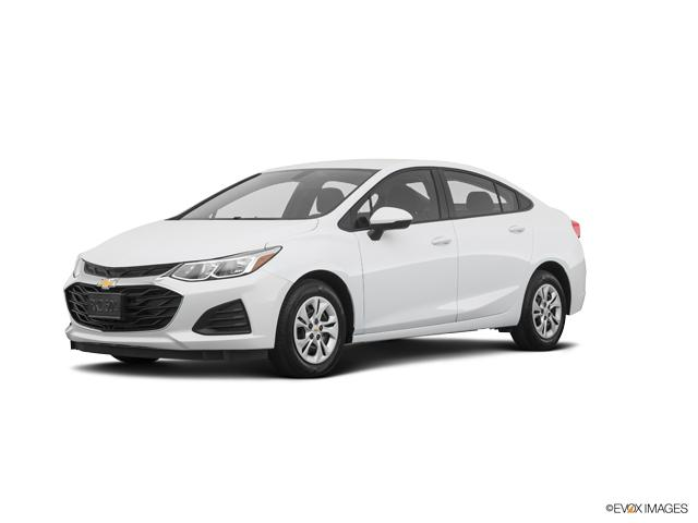 Clay Cooley Chevy >> 2019 Chevrolet Cruze For Sale In Irving 1g1bc5sm3k7150569