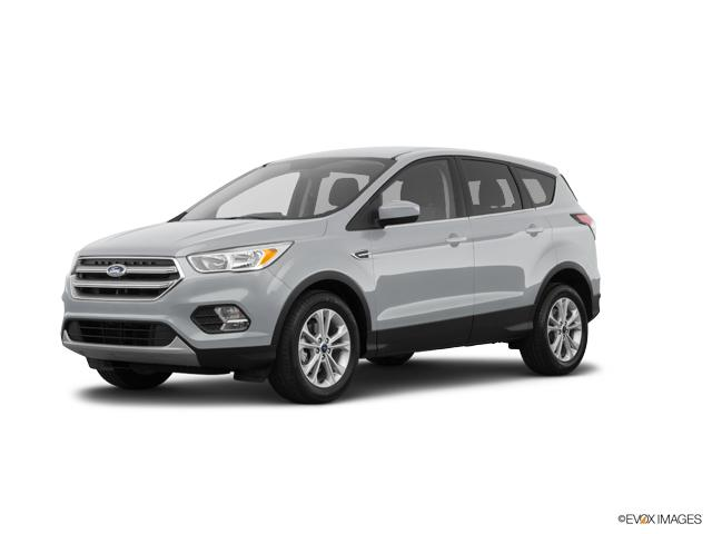 O Meara Ford >> 2019 Ford Escape For Sale In Thornton 1fmcu9gd2kua64935