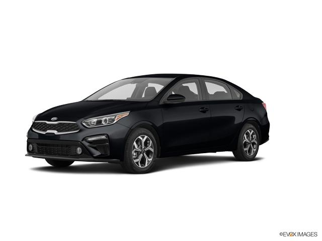 2019 Kia Forte Vehicle Photo in Appleton, WI 54914