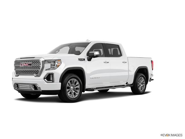 Gmc Dealers Indianapolis >> Ed Martin Buick Gmc In Carmel Serving Indianapolis Fishers And